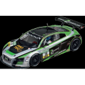 "Carrera Digital 124 Audi R8 LMS, ""Yaco Racing, No.16"" 2015"