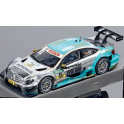"AMG Mercedes C-Coupe DTM,""D. Juncadella, No.12"" , in Originalbox"