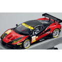 "Ferrari 458 Italia GT2 ""AT Racing No.56"", in Originalbox"
