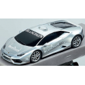 "Carrera Digital 132 Lamborghini Huracan LP610-4 ""Safety Car"", in Originalbox"