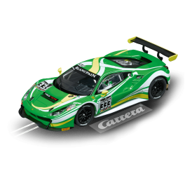 "Ferrari 488 GT3 ""Rinaldi Racing No. 333"""