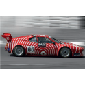 "Carrera Digital 124, BMW M1 Procar, ""Procar 1980 - BASF, No.80""  in Originalbox"