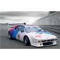 "Carrera Digital 124, BMW M1 Procar, ""Procar 1979 - Clay Regazzoni No.28""  in Originalbox"
