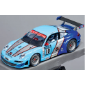 "Carrera Digital 124 Porsche GT3 RSR, ""Team Mamerow, No.10"", STT 2015"