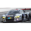 "Audi R8 LMS, ""Audi Sport Team, No.28"", in Originalbox"