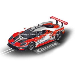 """Ford GT Race Car """"No. 24"""""""