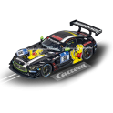 "Mercedes-AMG GT3 ""Haribo Racing, No.88"""