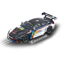 "BMW M6 GT3 ""Schubert Motorsport, No.20"""