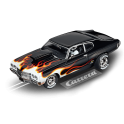 "Chevrolet Chevelle SS 454 ""Super Stocker II"""