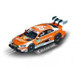 "Audi RS 5 DTM ""J. Green, No. 53"""