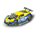 "Audi R8 LMS ""Twin Busch, No. 44"""