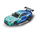 "BMW M6 GT3 ""Team Falken, No. 3"""