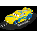 Disney Pixar Cars 3 - Cruz Ramirez - Racing