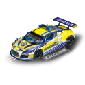 "Carrera Digital 124, Audi R8 LMS ""Carrera Racing Police"" in Originalbox"