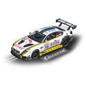 "D132, BMW M6 GT3 ""Rowe Racing, No.99"" Originalbox"