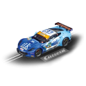 "D132, Chevrolet Corvette C7.R ""RWT-Racing, No.13"" Originalbox"