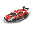 "D132, Audi RS 5 DTM ""R.Rast, No.33"", Originalbox"