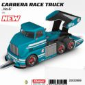 "Carrera Race Truck ""No.6"""
