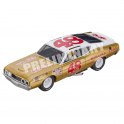 "D132. Ford Torino Talladega ""No.48"", in Originalbox"